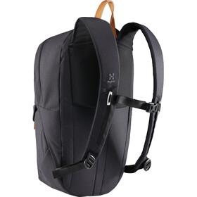 Haglöfs Särna Daypack 20l True Black